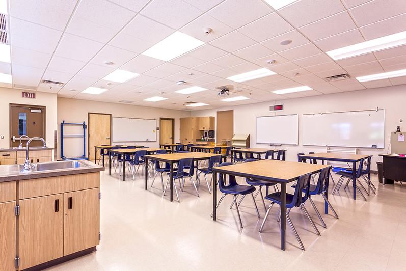 SonoranFoothills-Interior-ScienceClassroom.jpg