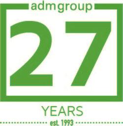 ADMGroup-NEW27-Logo.jpg