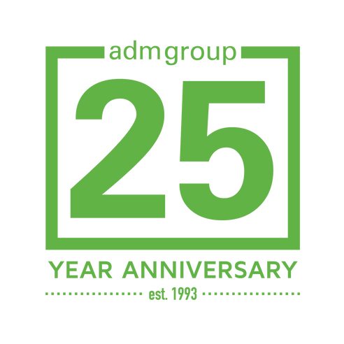 ADMGroup-25thLogo.png