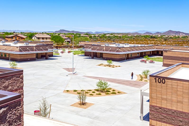 SonoranFoothills-Exterior-Pods .jpg