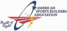 american sports builders association.jpg