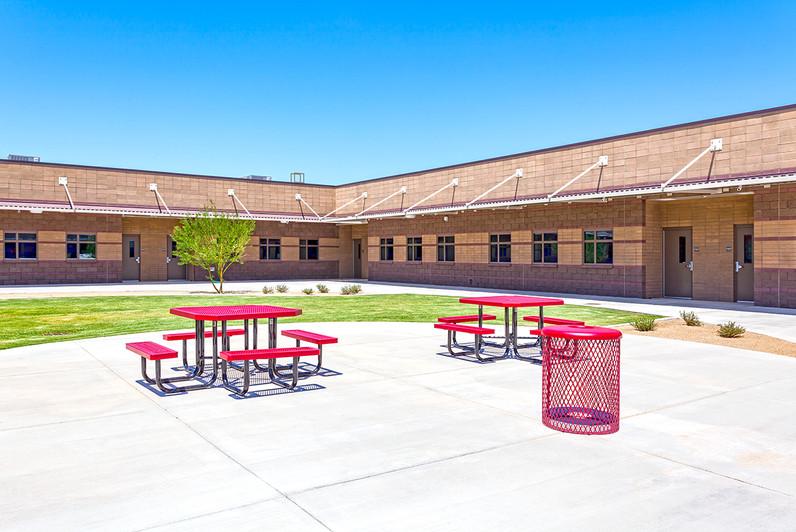SonoranFoothills-Exterior-Tables.jpg