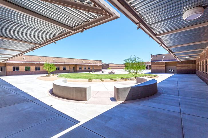 SonoranFoothills-Exterior-ClassroomPod.jpg