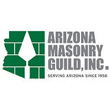 arizona masonry guild inc.jpg