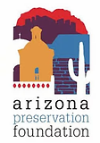arizona preservation foundation.webp