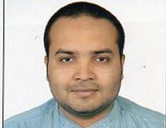 soumya photo 107.8kb.bmp