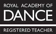 RAD-Registered-Teacher-Logo-1.jpg