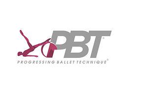 PBT%20logo%20(pink%20on%20light%20backgr