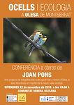 Conferencia JOAN PONS.jpg