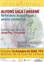 CARTELL ALFONS SALA.jpg