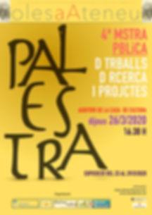 CARTELL PALESTRA 2020.jpg