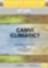 CARTELL_ÀGORA_CANVI_CLIMÀTIC.jpg