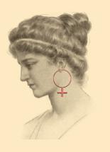Hipatia.PNG