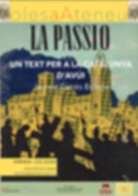 CARTELL_PASSIÓ_XERRADA.jpg