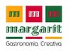 logo margarit.png