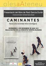 CARTELL CAMINANTES.jpg