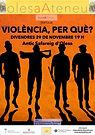 CARTELL_ÀGORA_VIOLÈNCIA.jpg