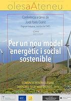 CARTELL TRANSICIÓ ENERGÈTICA.jpg