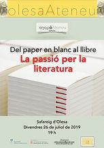 CARTELL_ÀGORA_literatura.jpg