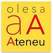 logo olesaAteneu_edited.jpg