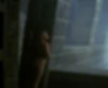 Captura de Pantalla 2020-05-10 a les 10.