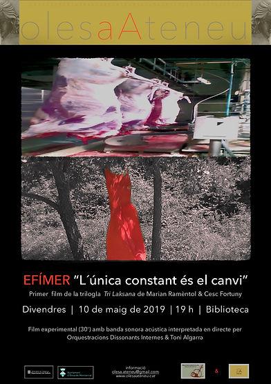 CARTELL_EFÍMER_2.jpg