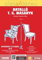 CARTELL PRESENTACIÓ MASARYK.jpg