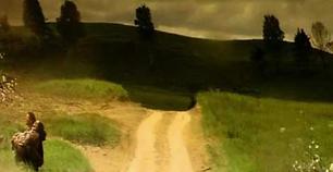 Captura de Pantalla 2020-05-06 a les 16.
