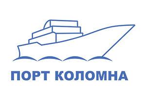 Порт коломна лого.jpg