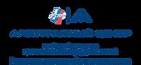 Логотип АЦ при РСПП.png
