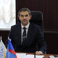 Алешин С.В.