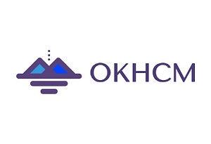 ОКНСМ new.jpg