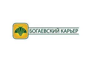 Богаевский карьер 330х225.png