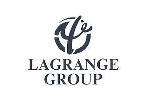 Лагранж лого.jpg