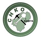 Союз недропользователей Логотип.png