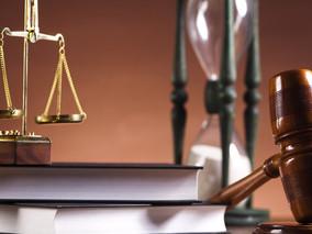 ООО «Тэка-сервис» выиграло иск о защите деловой репутации