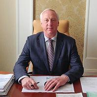 Попов С.Н. new.jpg
