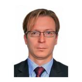 Суханов (ред).jpg