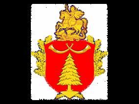 Заключено соглашение с Комитетом лесного хозяйства Московской области
