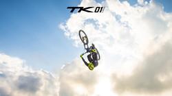 tk01ltd-action-2