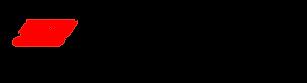 logo-thok-ebike.png