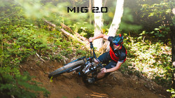 mig20-action-2