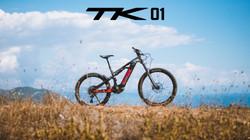 Home3-TK01 copia
