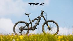 tk01ltd-statica