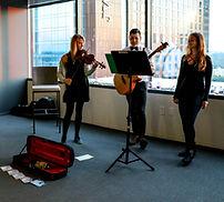 Violin Trio.jpg