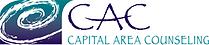 CAC_logo_large (2).png
