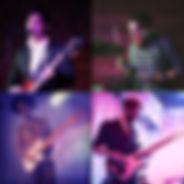 Rock Ensemble Fall 2018.JPG