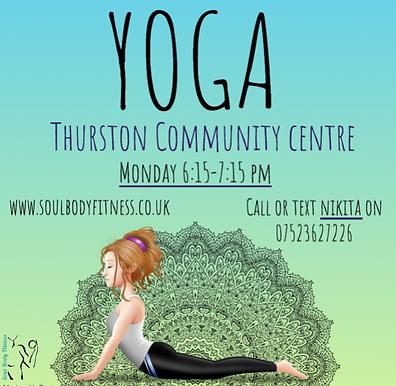 yoga at Thurston summer 2021.png