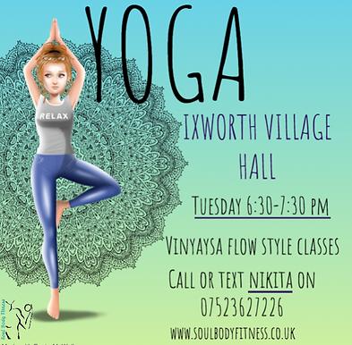 Yoga at Ixworth summer 2021.png