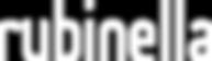 Logo-Rubinella.png